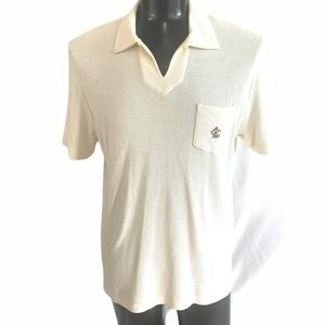 🔥NEW!🔥 POLO BY RALPH LAUREN MENS SHIRT XL